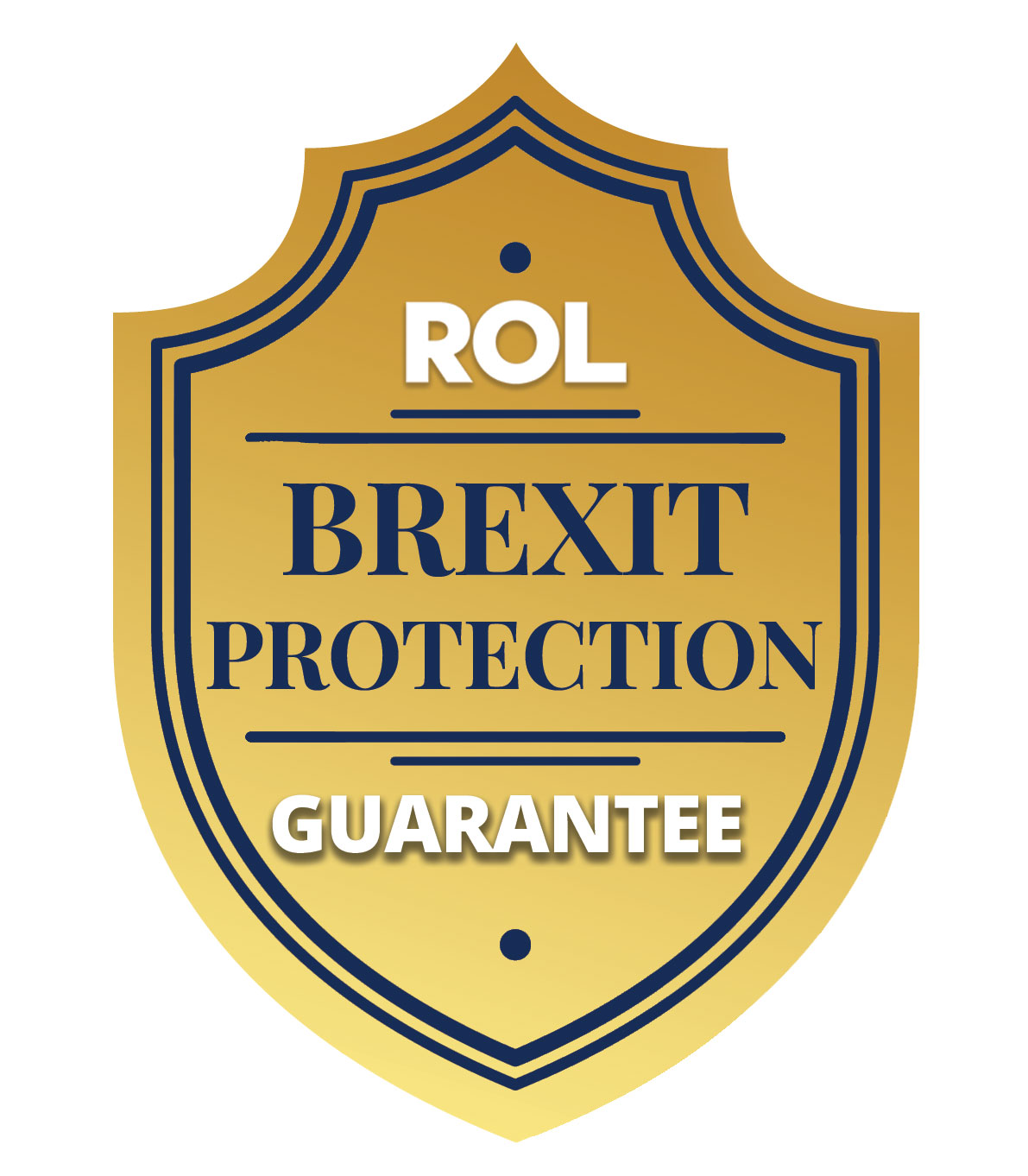 Brexit Protection Guarantee