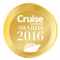 Cruise_Awards