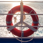 Read Cruise Holiday Reviews