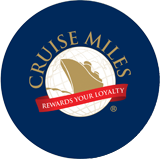 ROL - Cruise Miles Awards