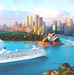 Explore our cruise holiday blog