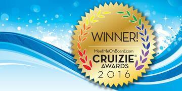 The 2016 Cruizies: LGBT Cruise Awards