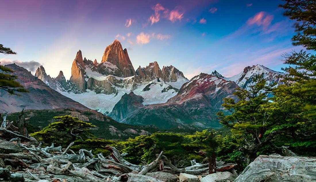 10 reasons to visit Argentina Blog