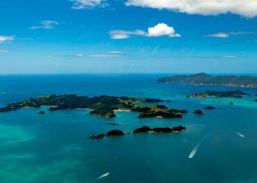 Waitangi (Bay of Islands)