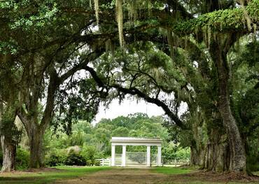 St Francisville, Louisiana, USA