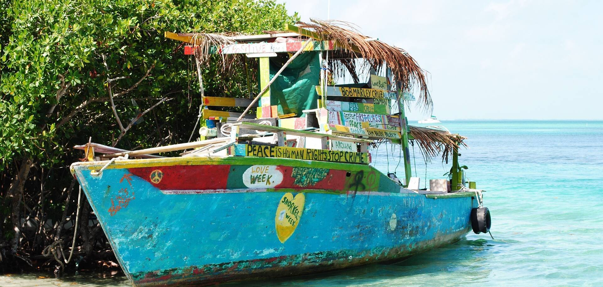 what to do in belize city on a cruise