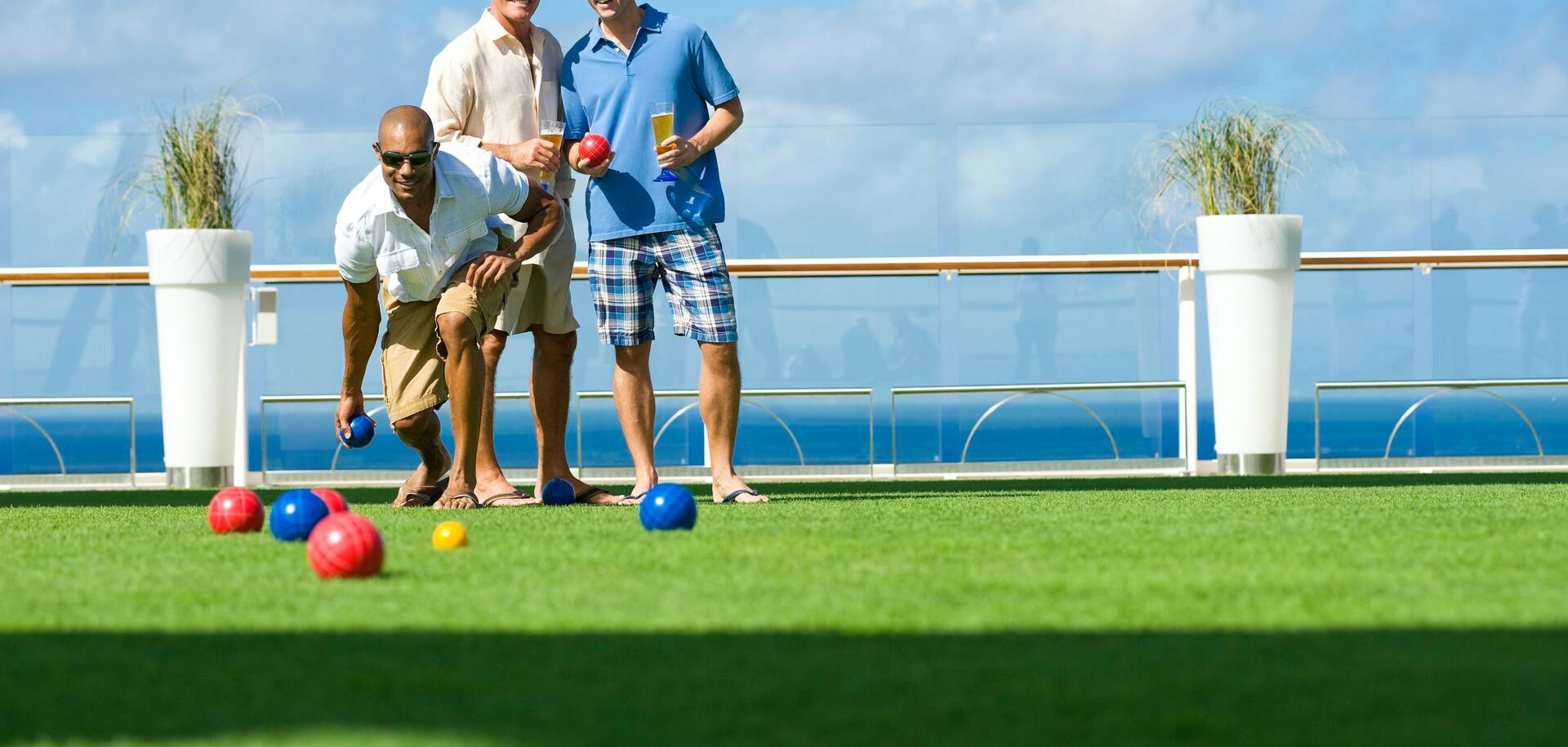 Family view suites on celebrity cruises