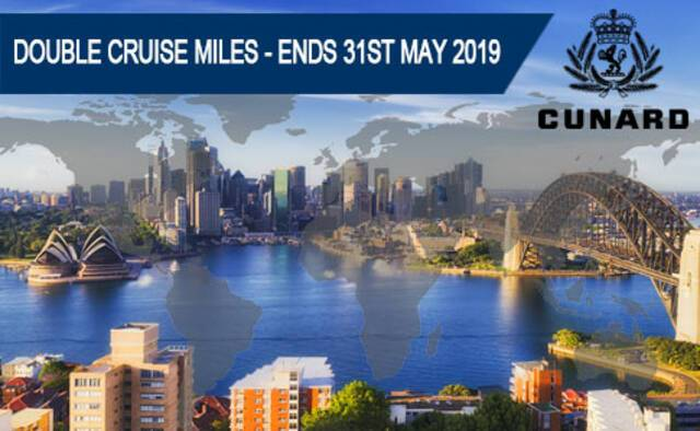 cruise holidays and deals 2019 2020 rol cruise rh rolcruise co uk
