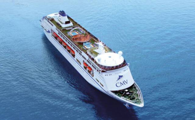 Cruise Holidays and Deals 2019 & 2020 | ROL Cruise